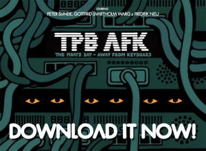 TPB AFK download now