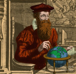 gerardus-mercator-flemish-cartographer-photo-researchers-inc