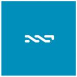 logo-nxt-rond2x